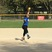 I'Leigha McKenzie Softball Recruiting Profile
