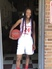 Te'osha Lindsey Women's Basketball Recruiting Profile