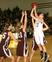 Ashley Rosenstiel Women's Basketball Recruiting Profile
