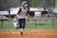 Vanessa Dash Softball Recruiting Profile