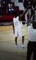 Ja'zier Charles Men's Basketball Recruiting Profile