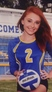 Gracie Collins Women's Volleyball Recruiting Profile