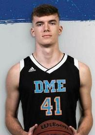 Matthew Cole's Men's Basketball Recruiting Profile