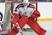 Collin Bisbee Men's Ice Hockey Recruiting Profile