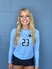 Trinity Sharp Women's Volleyball Recruiting Profile