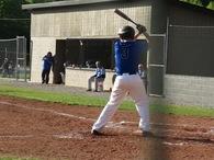 Tipton Hembree's Baseball Recruiting Profile