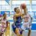 Tyler Petroski Men's Basketball Recruiting Profile