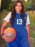 Jennifer Perez Women's Soccer Recruiting Profile