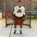 Max Roth Men's Ice Hockey Recruiting Profile