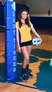 Brooke Hice Women's Volleyball Recruiting Profile