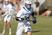 Aidan Abram Men's Lacrosse Recruiting Profile