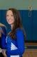 Kara Blaisdell Women's Volleyball Recruiting Profile