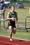 Athlete 1871250 small