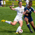 Colleen Lux Women's Soccer Recruiting Profile