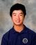 Sean Yu Men's Golf Recruiting Profile