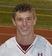 Lewis Evans Men's Lacrosse Recruiting Profile