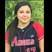 Leslie Gutierrez Softball Recruiting Profile