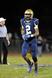 Branden Mack Football Recruiting Profile