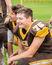 Zachary Lewandowski Football Recruiting Profile