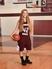 Kiley Crawford Women's Basketball Recruiting Profile