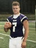 Jacob Franczak Football Recruiting Profile