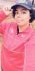 Angelica Richards Women's Track Recruiting Profile