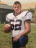 Chase Pickert Football Recruiting Profile