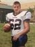 Chase Pickert Football Recruiting Profile