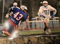 Harrison Shaull's Men's Lacrosse Recruiting Profile