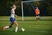 Brooke Sutherby Women's Soccer Recruiting Profile