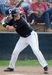 Gaven Comley Baseball Recruiting Profile