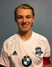 Jack Sluys Men's Soccer Recruiting Profile