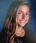 Erin Foley Women's Lacrosse Recruiting Profile