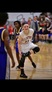 Kaile Beck Women's Basketball Recruiting Profile