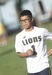 Jon A Rodriguez-Hernandez Men's Soccer Recruiting Profile