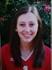 Rachael Lenderman Women's Volleyball Recruiting Profile