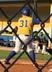 Hayden Engel Baseball Recruiting Profile
