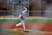 Cody Spears Baseball Recruiting Profile