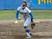 Jenikka Poppe Softball Recruiting Profile
