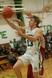 Alex Van Patten Men's Basketball Recruiting Profile
