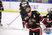 Anthony Persi Men's Ice Hockey Recruiting Profile