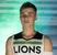 Cobe Grandstaff Men's Basketball Recruiting Profile