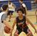 Jabari Lewis Men's Basketball Recruiting Profile