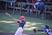 Dane Camphausen Baseball Recruiting Profile