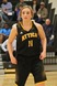 Janna Nemechek Women's Basketball Recruiting Profile