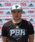 Dreyton LaVeine Baseball Recruiting Profile