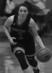 Olivia Sprague Women's Basketball Recruiting Profile