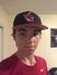 Logan Peterson Baseball Recruiting Profile