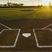 Andrew Hill Baseball Recruiting Profile