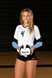 Madelyn (Maddie) Dease Women's Volleyball Recruiting Profile